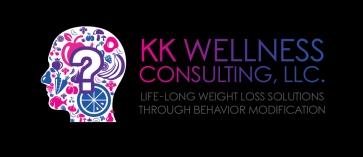 kk-wellness-logo-final-bk