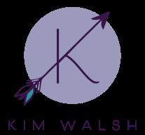 KM_Logo1_TransBkgrd